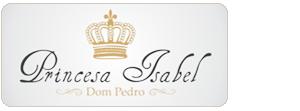 Hospede-se também na Pousada Princesa Isabel da Rua Dom Pedro