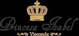 Pousada Princesa Isabel