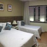 Hotel Pousada Rua Teresa