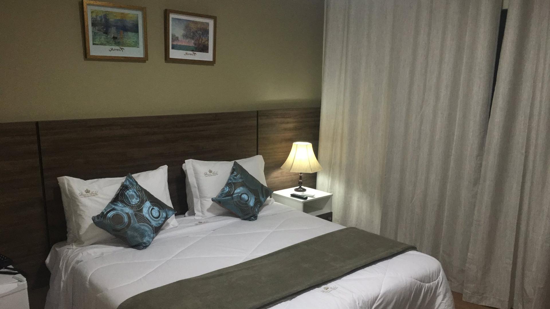 hotel-rua-teresa-11