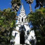 Igreja Luterana de Petrópolis