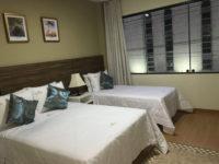 Pousada Hotel Princesa Isabel – Rua Teresa