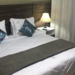 Hotel Pousada Princesa Isabel Rua Teresa